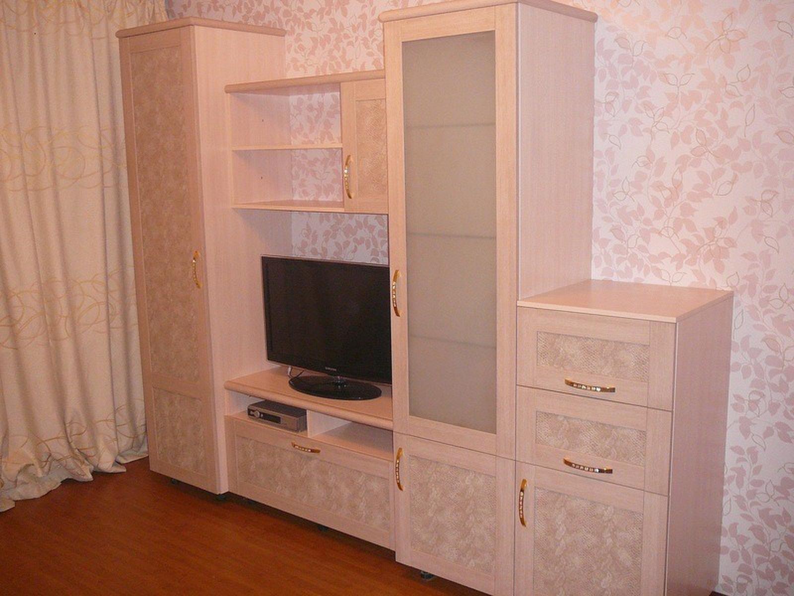 Изготовление корпусной мебели по каталогу: 4711246 - изготов.